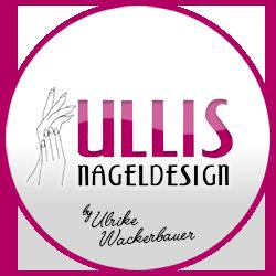 Ulrike Wackerbauer – Geprüfte Nageldesignerin